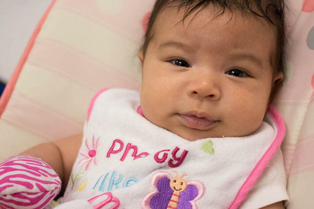 Celebrate Each Milestone And Every Achievement - Infants 6 Weeks 17 Months Serving Lanham-Bowie & Largo, MD